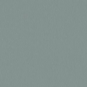 Hazy Grey